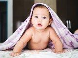 Miért fontos a babák és a gyermekek számára a rendszeresség?