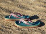 Flip-flop papucs veszélyei: Ezért ne hordjon a gyerek flip-flop papucsot - és te is kerüld! Ortopéd szakorvos tanácsai
