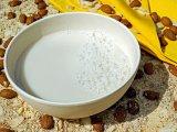 Laktózérzékenység: a tejmentes étrend nem megoldás! - Mit javasol a dietetikus szakember?