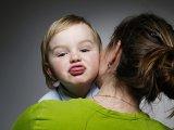 Az 5 legsúlyosabb gyermeknevelési hiba, amit egyre több szülő elkövet