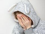 Mit tehetünk, amikor az addig bújós, kedves kisgyermekünk lázadóvá válik? - A kiskamaszkor nehézségei
