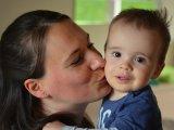Hogyan válhatsz jó szülővé? A mai gyerekeket már másképp kell nevelni