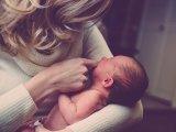 El lehet kényeztetni a kisbabát? 3 dolog, amire figyelj oda a pszichológus szerint