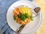 3 gyors, gyümölcsös recept, amit már 8 hónapos kortól adhatsz a babának