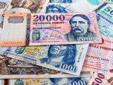 Adóváltozások jönnek - SZJA, ÁFA, Családi adókedvezmény változásokat szavaztak meg