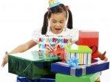 Szülinapos baba program - Több tízezer forint értékű ajándékcsomag a kisbabádnak!