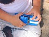 Autizmus: hogyan és mit játsszunk az autista gyermekkel? - Szakértő válaszol