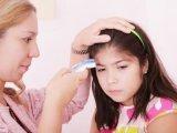 Lázcsillapítás babánál, kisgyermeknél: 10-ből 9 szülő rosszul csinálja - Te is?