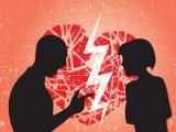 Válás gyerekkel - Így beszéld meg a gyerekkel, hogy ne sérüljön a lelke