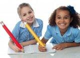 Óvodából iskolába - Menjen a gyerek vagy maradjon még egy évet? Ki döntheti el?