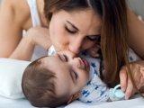 Mennyire vesz részt az apa a baba körüli feladatok ellátásában? - Magyar kutatás vizsgálta