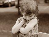 Ezeket soha ne mondd a gyermekednek! 9 jó szándékú szülői mondat, ami aláássa az önbizalmát