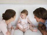 10-ből 8 szülő elköveti ezt a hibát a gyereknevelésben - Pedig azt hiszi, jót tesz vele