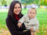 10 aranyszabály a gyereknevelésben, melyet minden szülőnek be kellene tartania