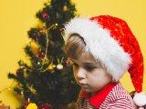 20 ártó mondat, ami megmérgezi a karácsonyi hangulatot - Hogyan kerülheted el a feszültséget az ünnepekkor?