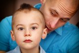 Apa-fia kapcsolat: Így faraghatsz rendes férfit a fiadból! 10 dolog, amire feltétlenül figyelj oda apaként