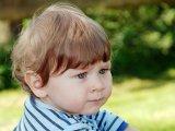 7 dolog, amitől minden kisgyerek fél - Ezzel a módszerrel segítheted leküzdeni a szorongását