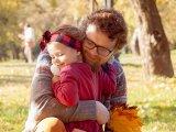Hogyan lehetsz apaként a gyermeked példaképe? 10 módja annak, hogy igazi hőssé válj a szemében