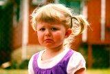 Szabad-e néha odacsapni a gyereknek, ha nem fogad szót vagy veszélyes dolgot csinál? Pszichológus válaszol