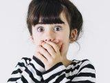 Ha egy gyerek hatévesen nem köszön, miért baj? - Popper Péter véleménye a siettetett gyerekekről és szüleikről