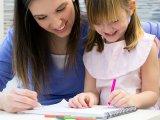 4 szuper nyelvtanulós játék otthonra! Így tanulja meg a gyerek könnyedén a szavakat