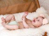 Kisbabáknak szánt hintőporokat, krémeket vizsgált a fogyasztóvédelem - Több termék egészségkárosodást okozhat az NFH szerint
