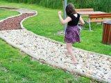 Mezítlábas parkok belépő nélkül! 6 szuper ingyenes hely az országban, ahova menjetek el a gyerekkel