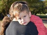 10 dolog, ami más lesz, mint eddig, ha a gyermeked bölcsibe vagy oviba kerül