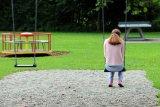 Ha nem jön a baba - Milyen jó szándékú szülői mondatok okozhatnak lelki eredetű meddőséget?