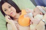 Fotók! 18 zseniális eszköz, ami megkönnyíti a szülők mindennapjait