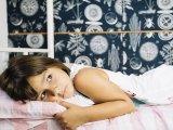 Alvászavarok gyermekkorban - Miért nem alszik a gyerekem? Pszichológus válaszol