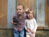 5 nevelési hiba, ami elmélyíti a testvérféltékenységet - Mit ajánl a gyermekpszichológus?