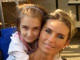 Megindító levél egy magyar édesanyától, aki elveszítette a kislányát - Ezt üzeni minden szülőnek