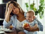 13 ártalmatlannak tűnő megjegyzés, amit soha nem mondj egy egyedülálló anyának - Egy háromgyermekes édesanya azt is elmondta, miért