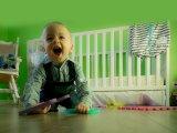 Mikor mit tud a baba: 1-6 hónapos babák fejlődése - Mit vizsgál a védőnő, gyermekorvos? Videós útmutatóval