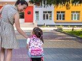 Most lesz első osztályos a gyermeked? 11 praktikus tanács pedagógus szakértőnktől, hogy könnyebb legyen az iskolakezdés