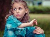 7 gyakori ok, amiért nem akar iskolába menni a kisgyerek - Mit tehetsz, hogy átsegítsd a nehézségeken?