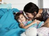 11 dolog, amit feltétlenül taníts meg a lányodnak - Így lehet belőle felnőtt korára boldog és magabiztos nő