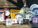 Óraátállítás 2016 ősz: melyik napon kell állítani az óránkat? Kevesebbet vagy többet alhatunk egy órával?