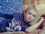 Ilyenkor ne vidd a gyereket bölcsibe, óvodába! 7 intő jel, ami betegségre utal - akkor is, ha a gyerek nem lázas