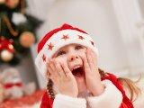 Így válaszd ki a tökéletes ajándékot a gyermekednek vagy a párodnak! Egy módszer, amivel nem foghatsz mellé