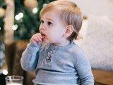 Gluténérzékenység, lisztérzékenység: miért fontos, hogy a baba kapjon glutén tartalmú élelmiszert? Hány hónapos korban ideális elkezdeni? Gyermekgyógyász javaslata