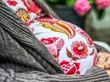 Terhesség alatti hízás - Ha túlsúlyos a kismama, az súlyos idegrendszeri betegséghez vezethet a születendő kisbabánál - Kutatási eredmény