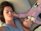 Így éltem túl anyaságom első évét! 35 dolog, amire nagyon büszke vagyok  - Viccesen őszinte beszámoló egy anyukától