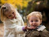 11 fontos gondolat a gyermeknevelésről - Ezekre figyelj oda, ha boldog gyermeket szeretnél