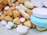 Volt olyan C-vitamin, ami nem tartalmazott aszkorbinsavat! - Megbuktak az étrend-kiegészítők a Nébih vizsgálatán