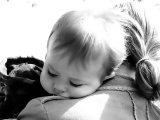 Idézetek anyák napjára: 11 szívhez szóló idézet az anyaságról anyák napjára - Anyukák, nagymamák köszöntésére