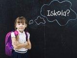 Különélő szülők és iskolaválasztás: ki dönti el, hova járjon a gyerek? Mikor lép közbe a gyámügy? Jogi szakértő válaszol