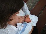 Szoptatás: legalább hány hónapig szoptasd a kisbabád? Milyen előnyökkel jár a szoptatás a babának és a mamának?