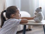 Így hat a játék a gyerek személyiségére: 21 készség és képesség, amiben fejlődik a gyerek, ha hagyod játszani